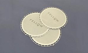 铝合金蚀刻加工小型氧化线设计步骤之氧化工段基本流程
