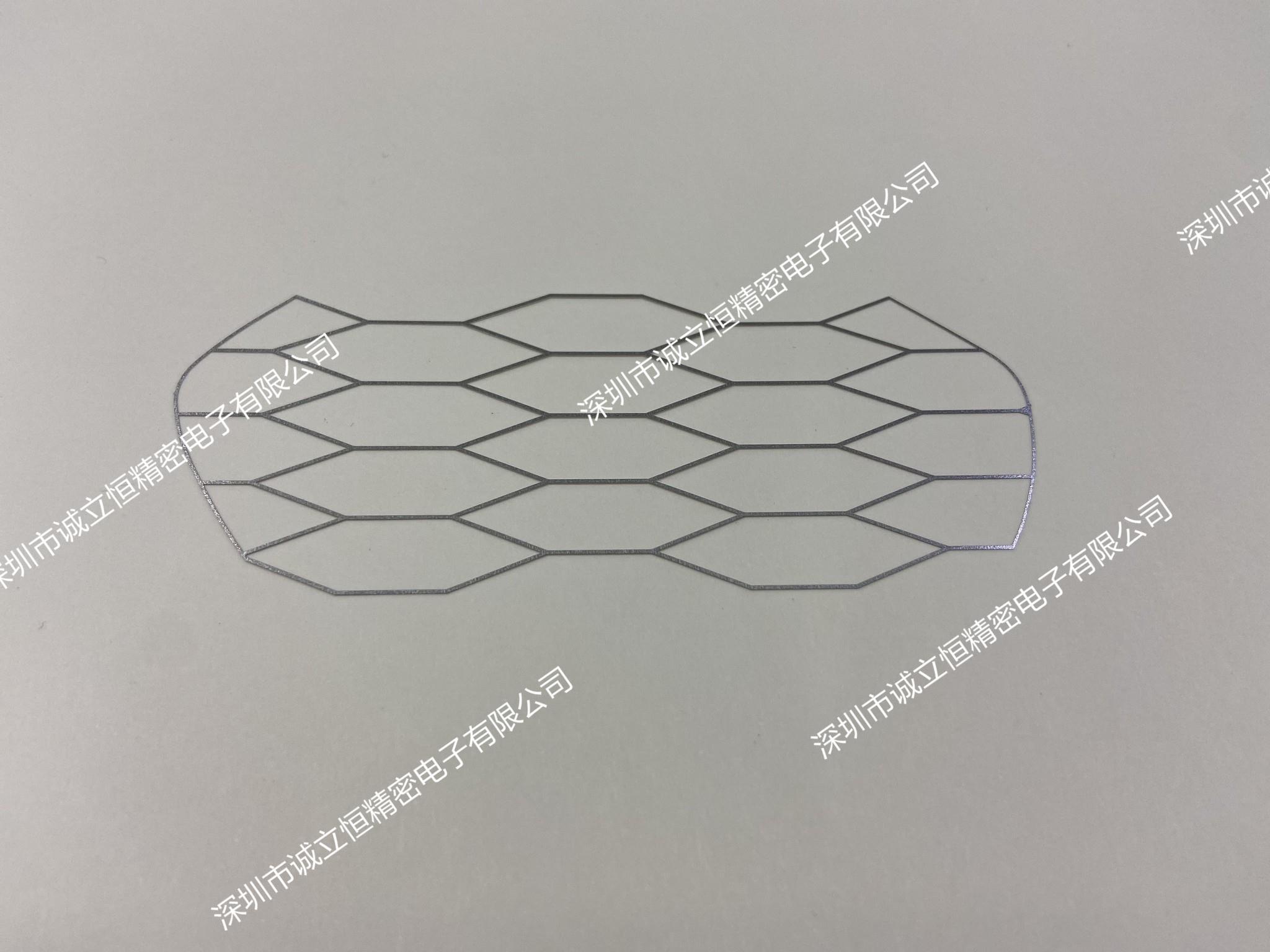 装饰网1-N050